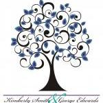Custom Wedding Signature tree 16x 2..